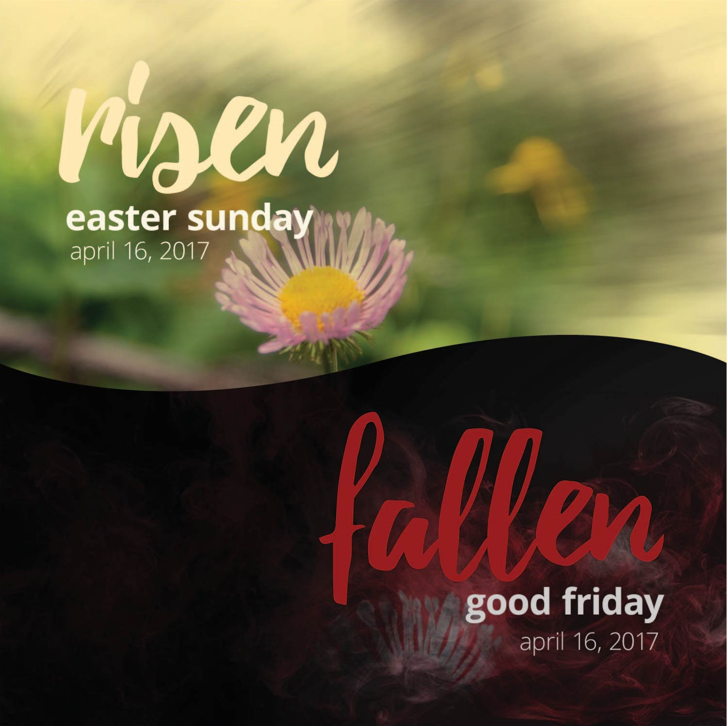 easter 2017 image